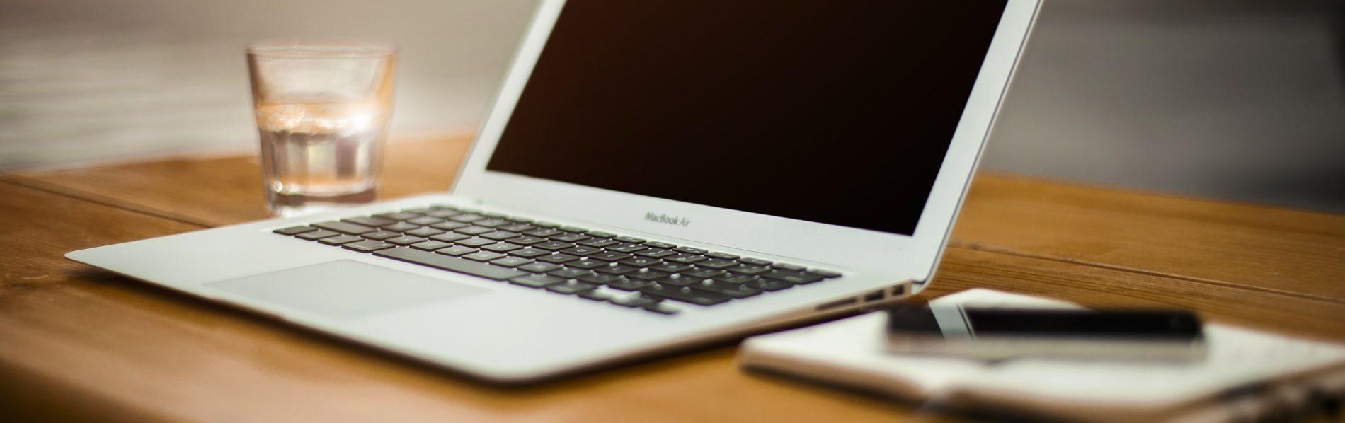IT導入補助金申請サポートのサービス内容はこちら。